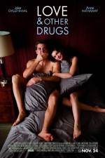Love and Other Drugs 123movies