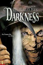 Edgar Allan Poe\'s Darkness 123movies