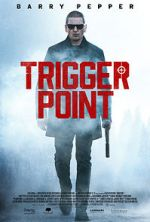 Panoorin Trigger Point 123movies