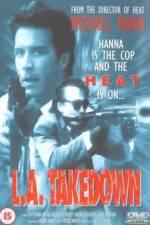 L.A. Takedown 123movies