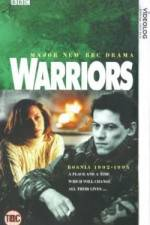 Warriors 123movies