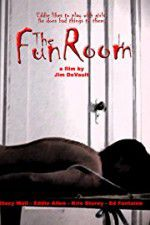The Fun Room 123movies