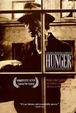 Hunger 123movies