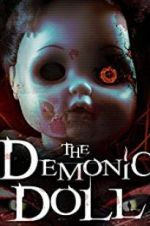 The Demonic Doll 123moviess.online
