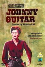 Johnny Guitar 123movies