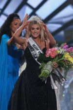 Miss USA 2018 123movies.online