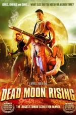 Kyk Dead Moon Rising 123movies