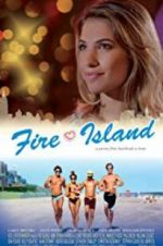 Panoorin Fire Island 123movies