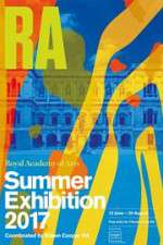 Royal Academy Summer Exhibition 123movies