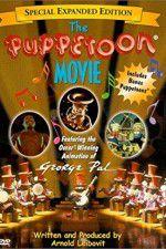The Puppetoon Movie 123movies