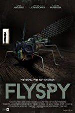 FlySpy 123movies