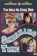 Smashing Time 123movies