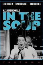 In the Soup 123movies