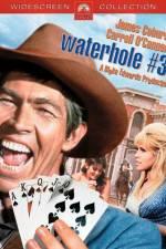 Waterhole #3 123movies