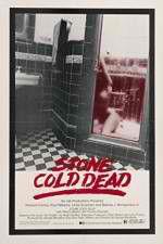 Stone Cold Dead 123movies