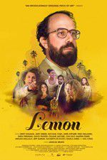 Lemon 123movies