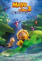 Guarda Maya the Bee 3: The Golden Orb 123movies