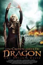 Watch The Crown and the Dragon 123movies