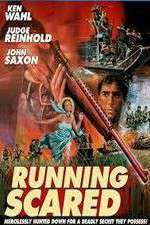 Running Scared 123movies