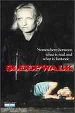 Sleepwalk 123movies