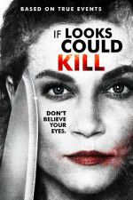 If Looks Could Kill 123moviess.online