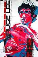 Goodbye Bruce Lee His Last Game of Death 123movies