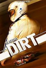 Féach Alabama Dirt 123movies