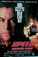 Guarda Speed 123movies