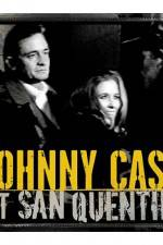 Johnny Cash in San Quentin 123movies