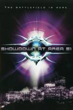 Watch Showdown at Area 51 123movies