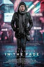 In the Fade 123movies