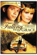 Falling from Grace 123movies