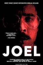 Joel 123movies.online