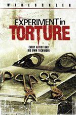 Experiment in Torture 123movies