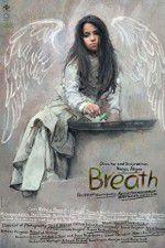 Breath 123moviess.online