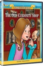 Wite The Old Curiosity Shop 123movies