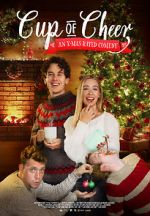 Ver Cup of Cheer 123movies