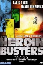 The Heroin Busters 123moviess.online