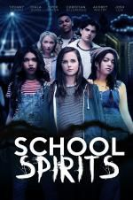 School Spirits 123movies