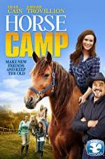 Horse Camp 123movies