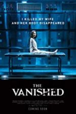 The Vanished 123movies.online