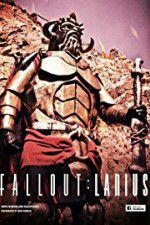 Fallout Lanius 123movies.online