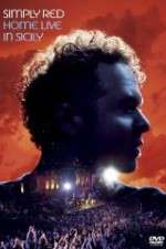 Simply Red - Home (Live in Sicily 123moviess.online