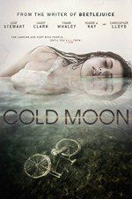 Cold Moon 123movies