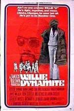Willie Dynamite 123movies