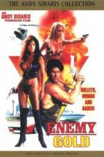 Enemy Gold 123movies.online