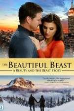 Beautiful Beast 123movies