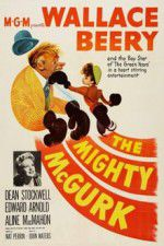 The Mighty McGurk 123moviess.online