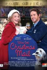Christmas Mail 123movies