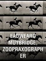 شاهد Eadweard Muybridge, Zoopraxographer 123movies